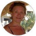 womanaura женская йога отзывы 3