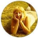 womanaura женская йога отзывы 7