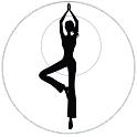 womanaura женская йога отзывы 8