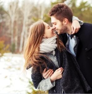 Влюбить по переписке