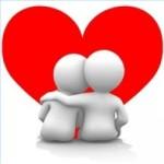 Правильная романтическая переписка с мужчиной