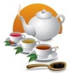 Отдых и чай