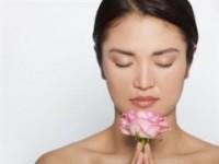 Развитие женственности и асаны йоги для начинающих