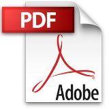 PDF Раскрытие женственности