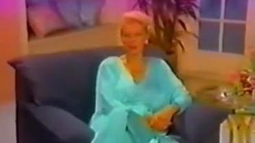 Луиза Хей и ее уникальный видео