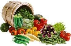 Натуральные продукты содержащие эстрогены в период менопаузы