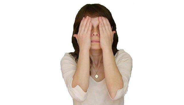 1 Что можно от головной боли беременным и кормящей маме