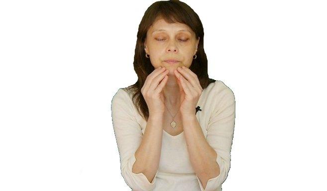 2 головная боль на ранних сроках беременности