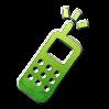 2phone-100