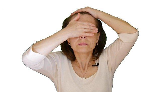 4 от головной боли кормящей маме