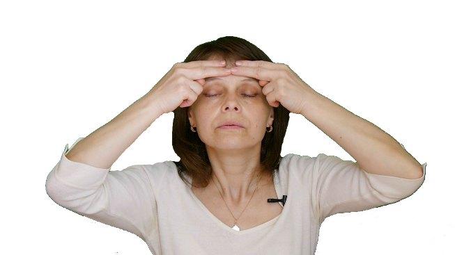 5 что можно кормящей маме от головной боли