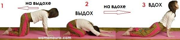 3 болит-спина-при-беременности