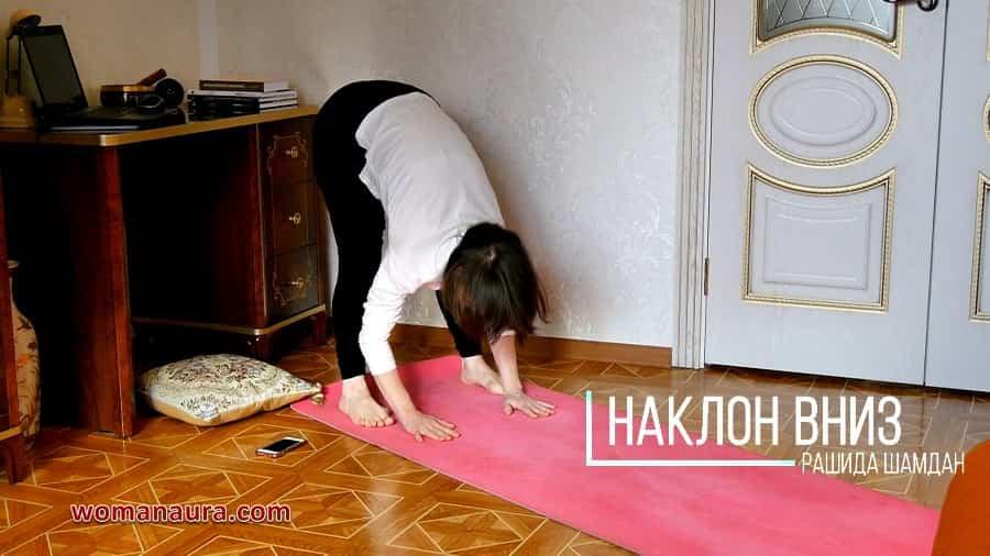 упражнения для мышц стопы